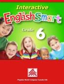 Interactive EnglishSmart Grade 6