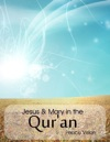 Jesus  Mary In The Quran
