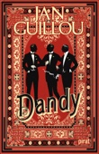 Jan Guillou - Dandy artwork