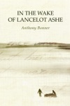 In The Wake Of Lancelot Ashe