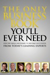The Only Business Book Youll Ever Need