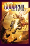 Good And Evil Color