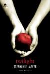 Twilight Edizione Italiana