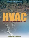 HVAC Fundamentals 2nd Edition