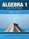 Algebra 1 Activities