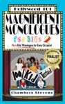 Magnificent Monologues For Kids 2 Hollywood 101