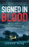Signed In Blood