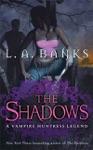 The Shadows