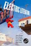 Electric Literature No 3