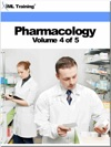 Pharmacology Volume 4 Of 5