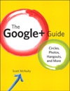 Google Guide The Circles Photos And Hangouts