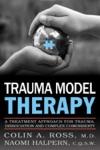 Trauma Model Therapy