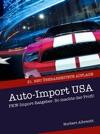 Auto-Import USA