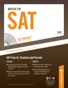 Master The SAT Mulitple-Choice Math Strategies