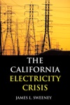The California Electricity Crisis