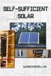 Self-Sufficient Solar