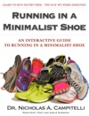 Running In A Minimalist Shoe