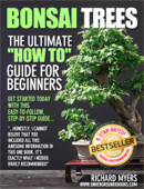 Bonsai Trees - The Ultimate