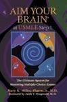 Aim Your Brain At Usmle Step 1