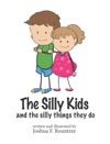 The Silly Kids