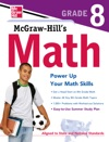 McGraw-Hills Math Grade 8