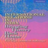 International Relations In India
