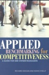 Applied Benchmarking For Competitiveness