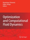 Optimization And Computational Fluid Dynamics