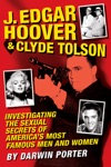 J Edgar Hoover And Clyde Tolson