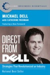 Direct From Dell