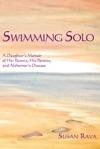 Swimming Solo