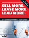 Sell More Lease More Lead More
