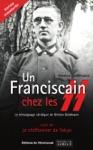 Un Fransiscain Chez Les SS