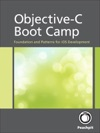 Objective-C Boot Camp