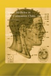 Chinese Medicine In Early Communist China 1945-1963