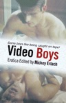 Video Boys