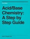 AcidBase Chemistry