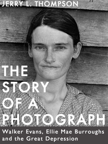 The Story of a Photograph