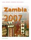 Zambia 2007