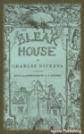 Bleak House Illustrated  FREE Audiobook Download Link