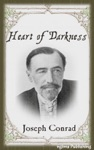 Heart Of Darkness Illustrated  FREE Audiobook Download Link