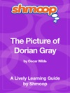 The Picture Of Dorian Gray Shmoop Learning Guide