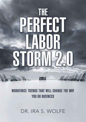 The Perfect Labor Storm 20