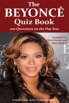 The Beyonc Quiz Book