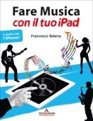 Fare musica con il tuo iPad