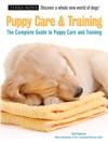 Puppy Care  Training