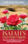 Isaiahs End-Time Vision