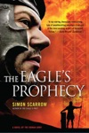 The Eagles Prophecy