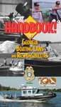 The Handbook Of Georgia Boating Laws And Responsibilities