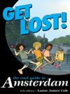 Get Lost 11th Edition